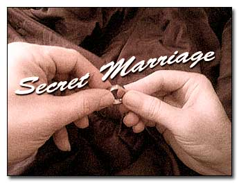 secret marriage indian, indian sex blog