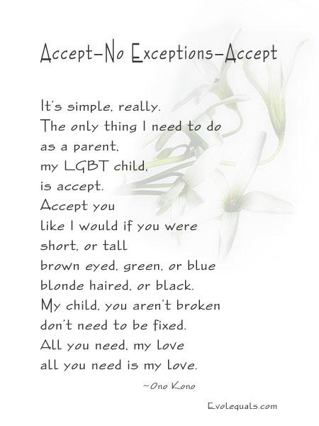 accept3