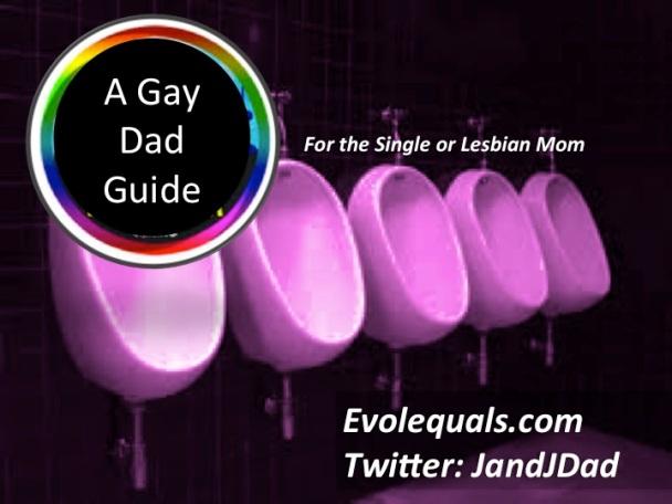 dad guide mens room evol 1