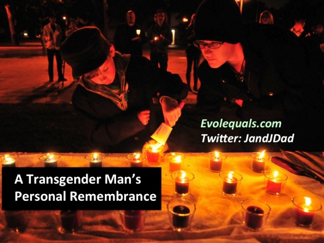 TDoR evol equals Lex piece