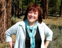Kathy Baldock 1